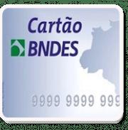 Banner BNDES