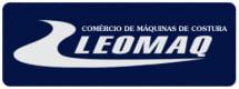 LEOMAQ.COM