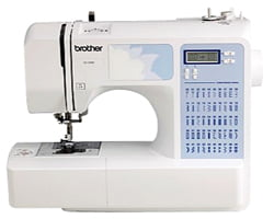 Brother CE5500