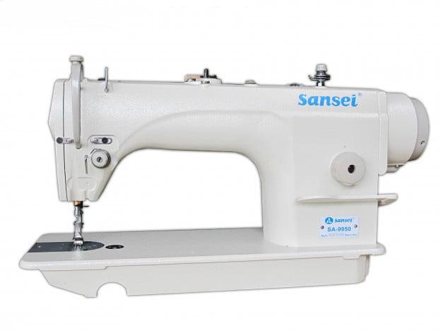 Máquina de Costura Reta Sansei Direct Drive SA-9950