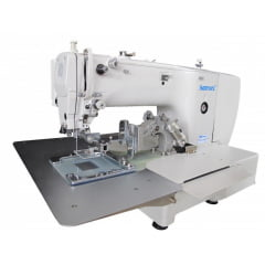 Máquina Filigrana Eletrônica Sansei SA-D1310PNA FLIP FLOP
