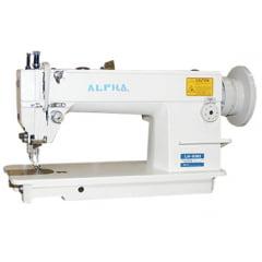 Reta transposte dulpo Alpha LH-0302