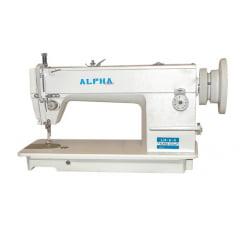 Reta Alpha LH-6-9