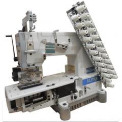 Ponto corrente 12 Alpha LH-8008VC-12064P