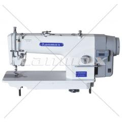 Reta industrial Lanmax LM-8400D