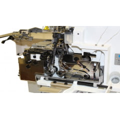 Interloque Direct-Drive SANSEI SA-M798D-5-56
