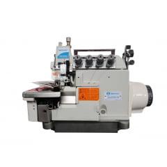 Interloque Eletrônica SANSEI SA-G7925-D4
