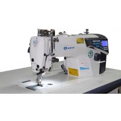Máquina Direct-Drive SANSEI SA-MQ4s