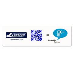 Overloque Eletrônica SANSEI SA-737S