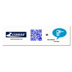 Reta Eletrônica SANSEI SA-G9300D-HYAK