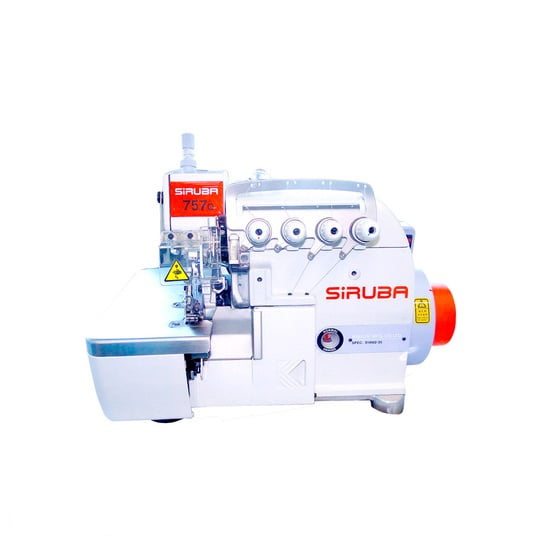 Interloque SIRUBA 757Q-516H4-35GA