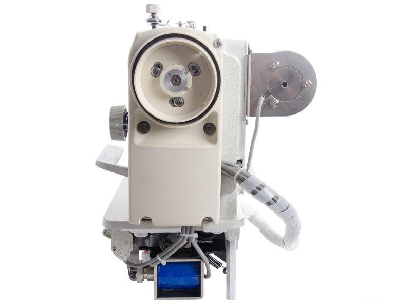 Reta Eletrônica com motor Direct Drive Sun Special SS-9990-MW-D4-MQ